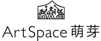 ArtSpace萌芽